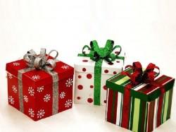 christmas-presents-resized