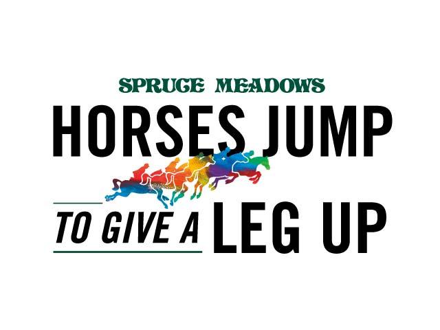 sm-horses-jump_leg-up