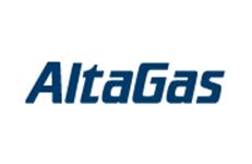 AltaGas Ltd.