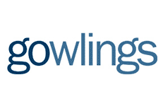 Gowlings
